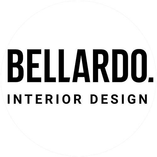 Bellardo Interior Design логотип фото