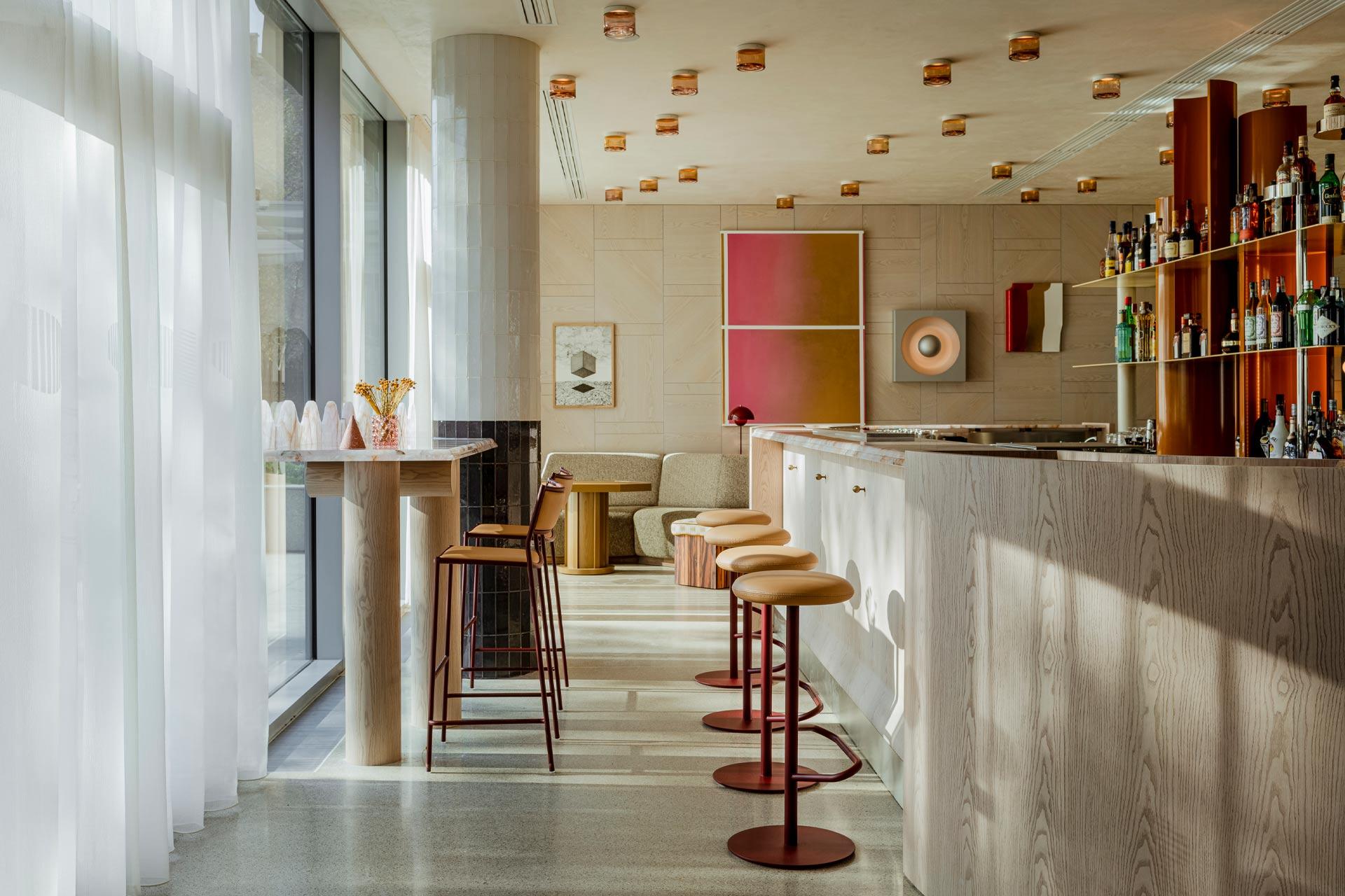 отель Puro в Кракове фото