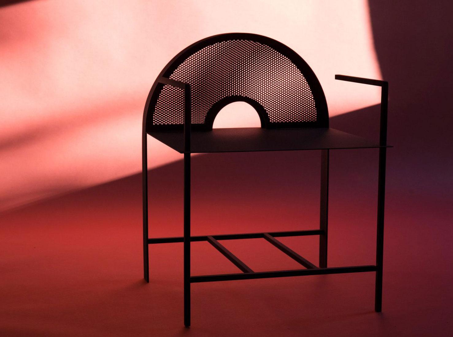 Выставки дизайна в Нью-Йорке фото