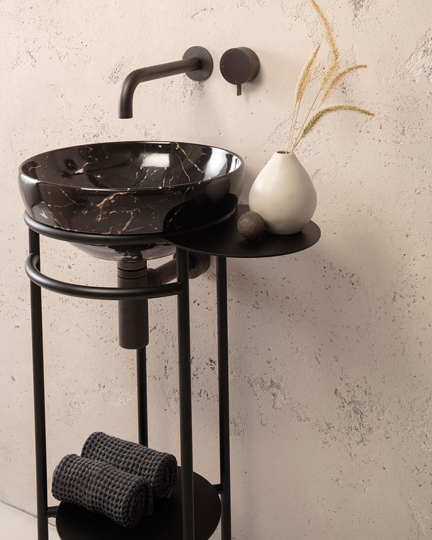 Ceramica Globo фото
