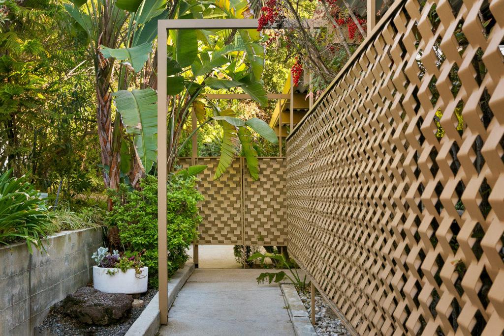 Рафаэль Сориано архитектор фото