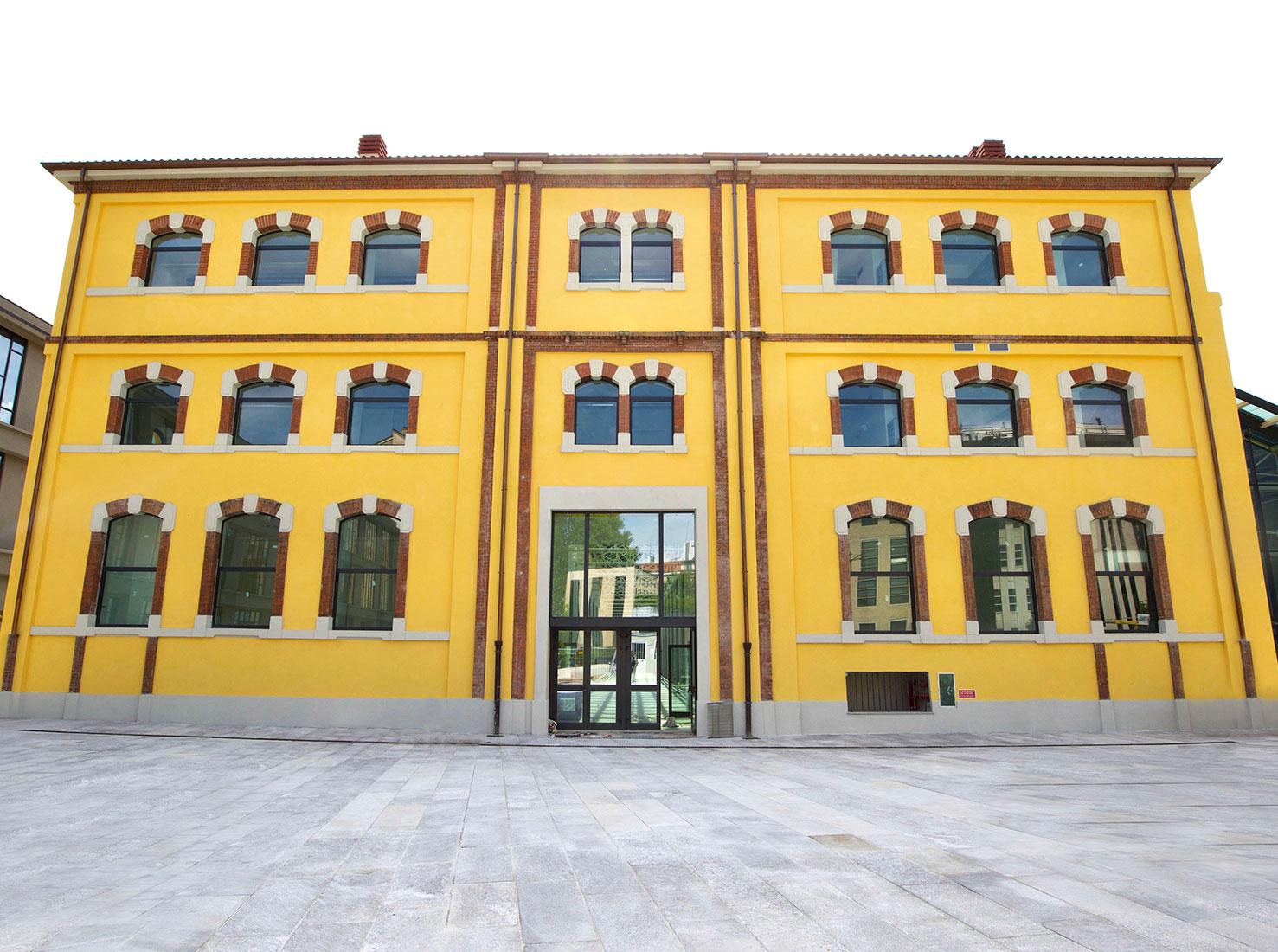 Золотой циркуль музей фото