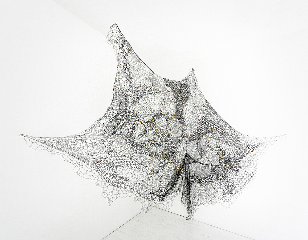 Loewe Craft Prize 2021 фото