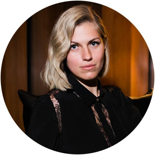 Ирина Чернейкина фото