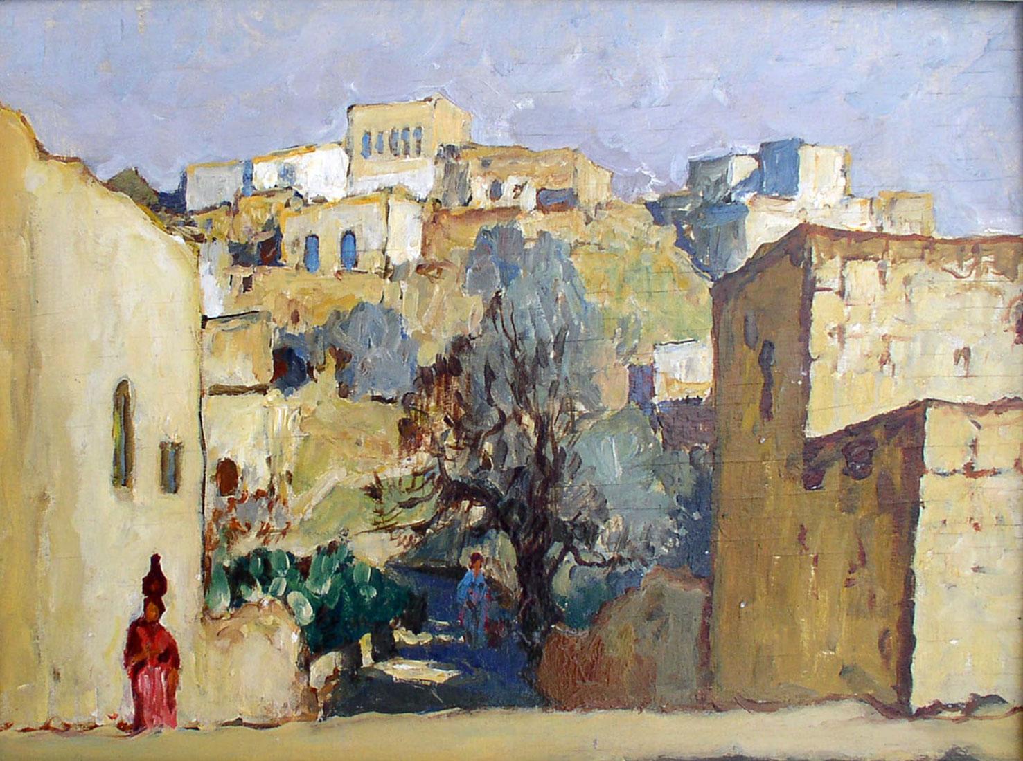Новый Иерусалим выставки фото