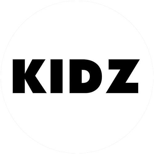 студия KIDZ фото