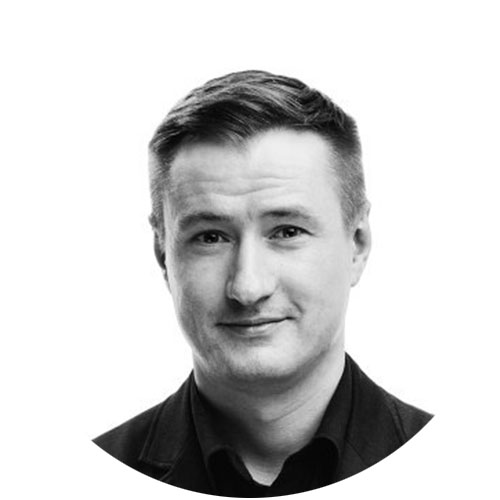 Дмитрий Барашко фото