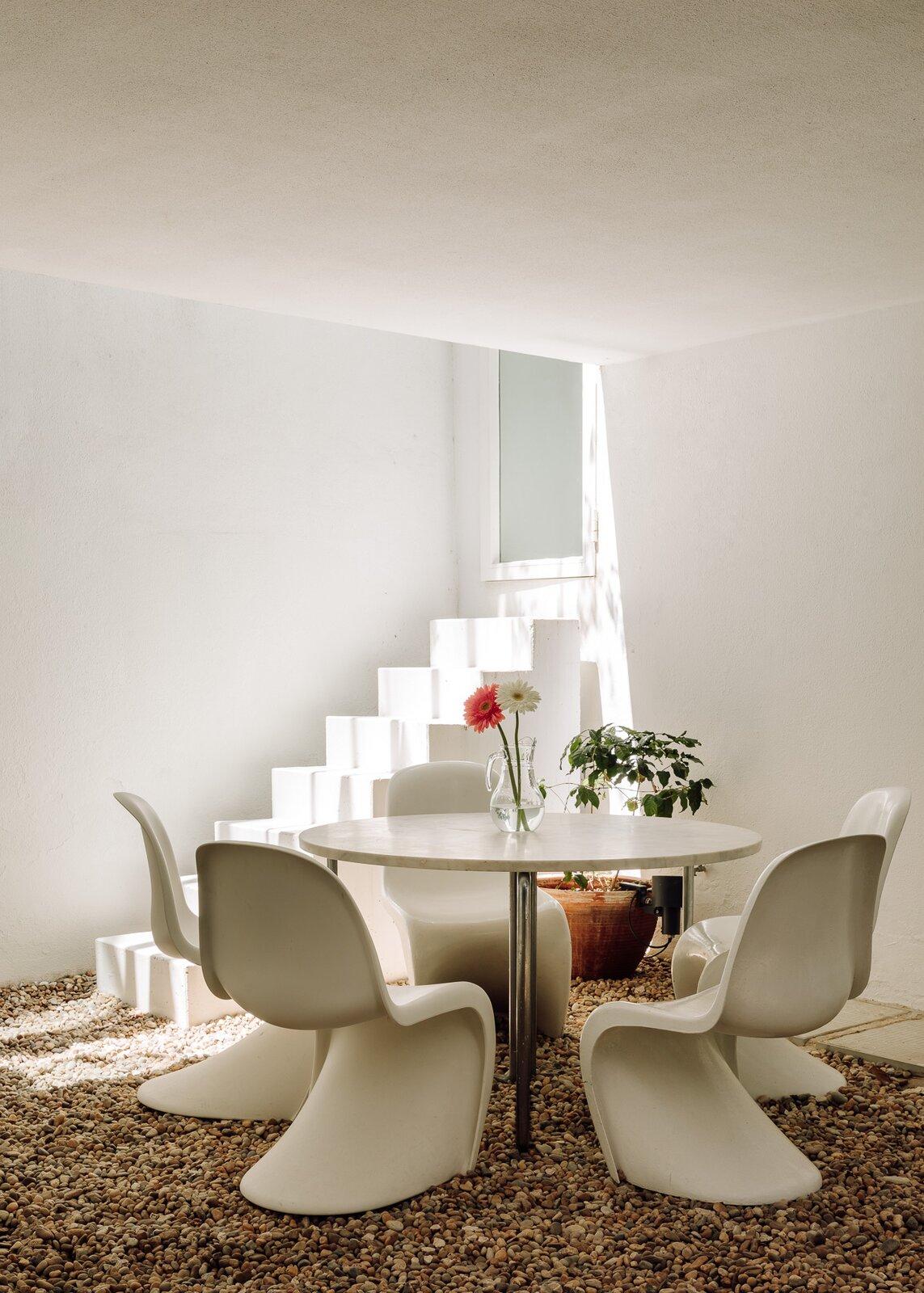 Светлая квартира фото