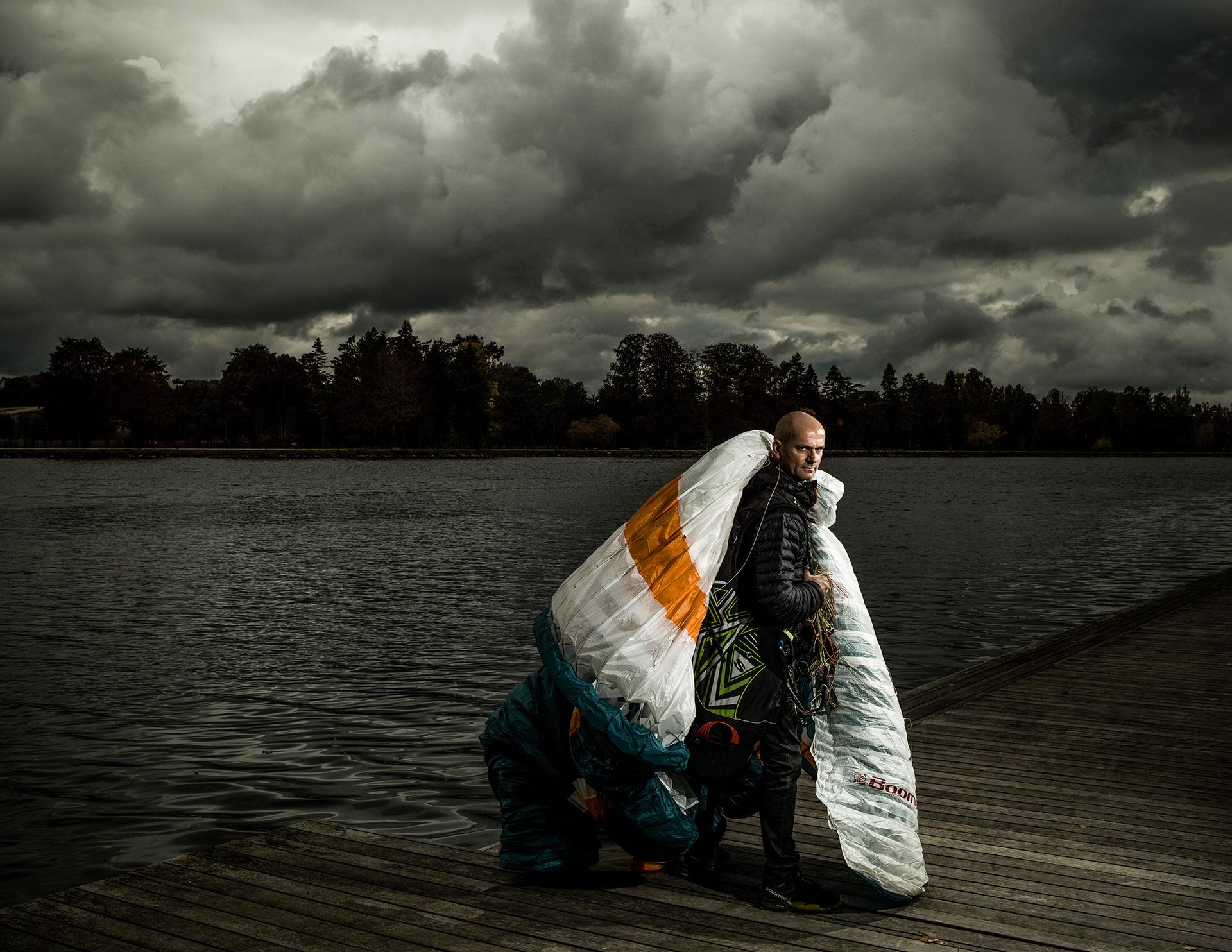 Фестиваль фотографии в Виши фото
