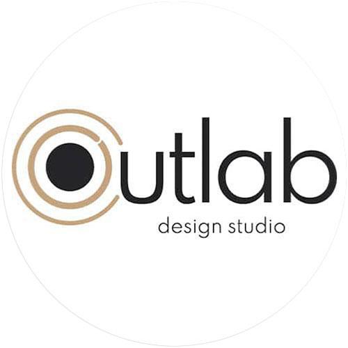 Outlab design studio фото