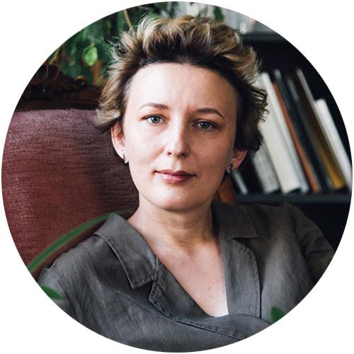Татьяна Синицева фото