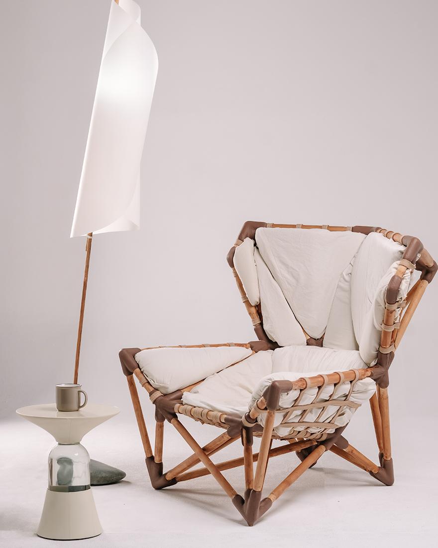 Мебель из Казахстана фото