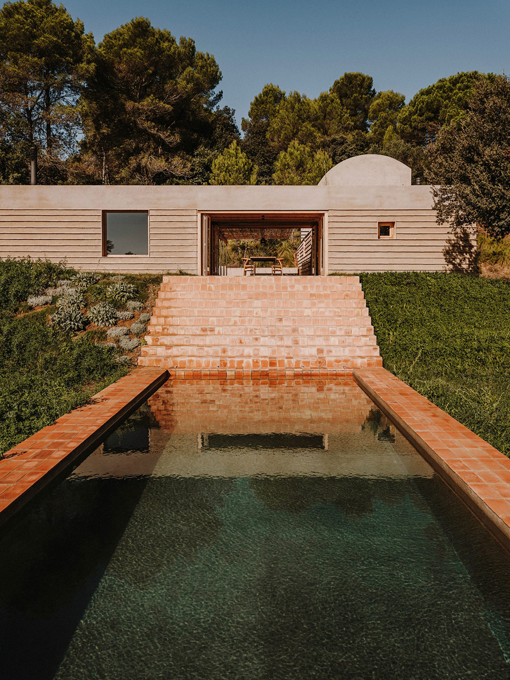 Tile of Spain Awards 2021 победители фото