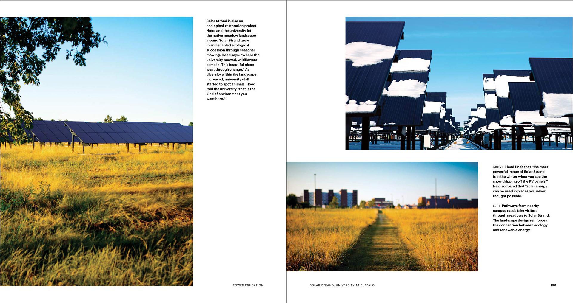 Книги об архитектуре фото