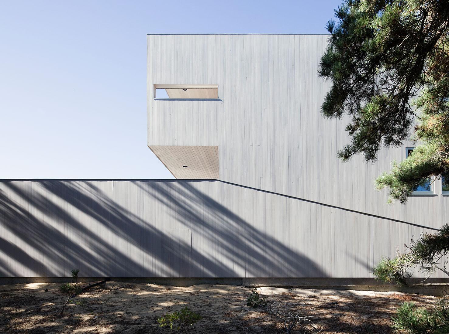 Чарльз Гватми архитектор фото