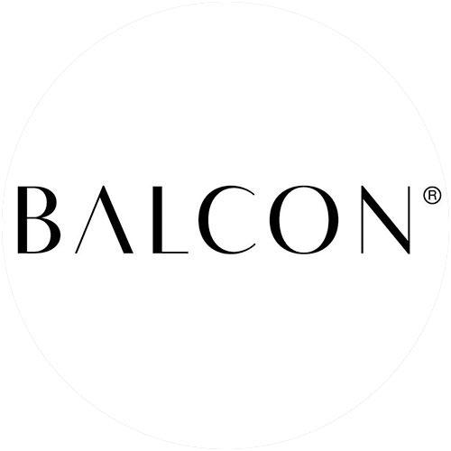 Balcon логотип фото