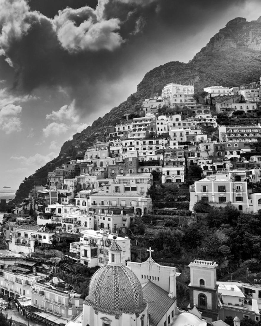 Отели в Италии фото
