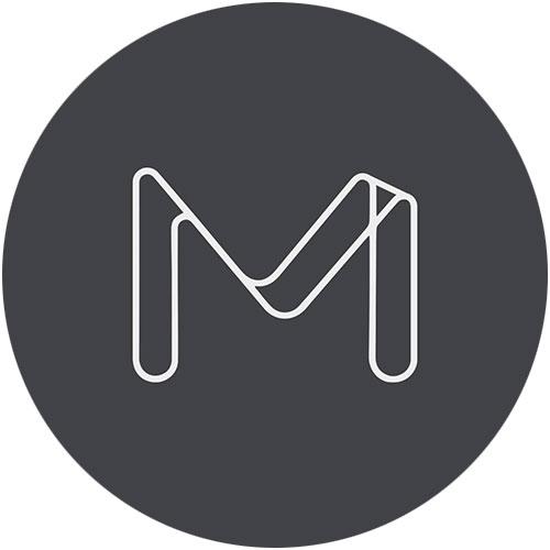 Make Design логотип фото