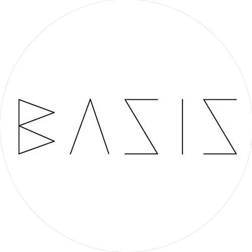 Бюро Basis лого фото