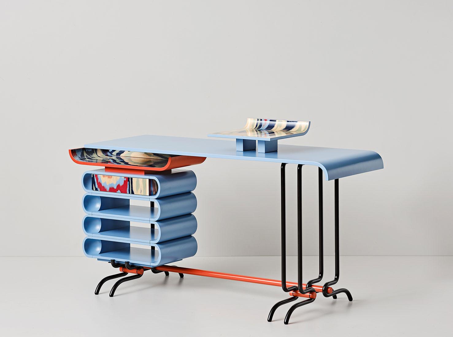 Персональная выставка Бетан Лауры Вуд в Милане