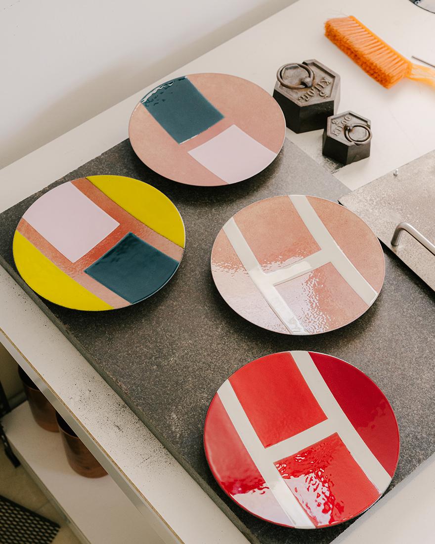 Hermès Maison фото