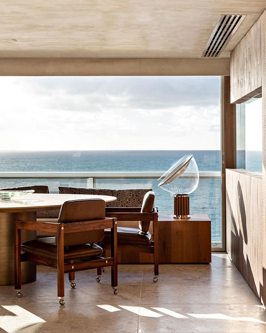 дом у моря фото