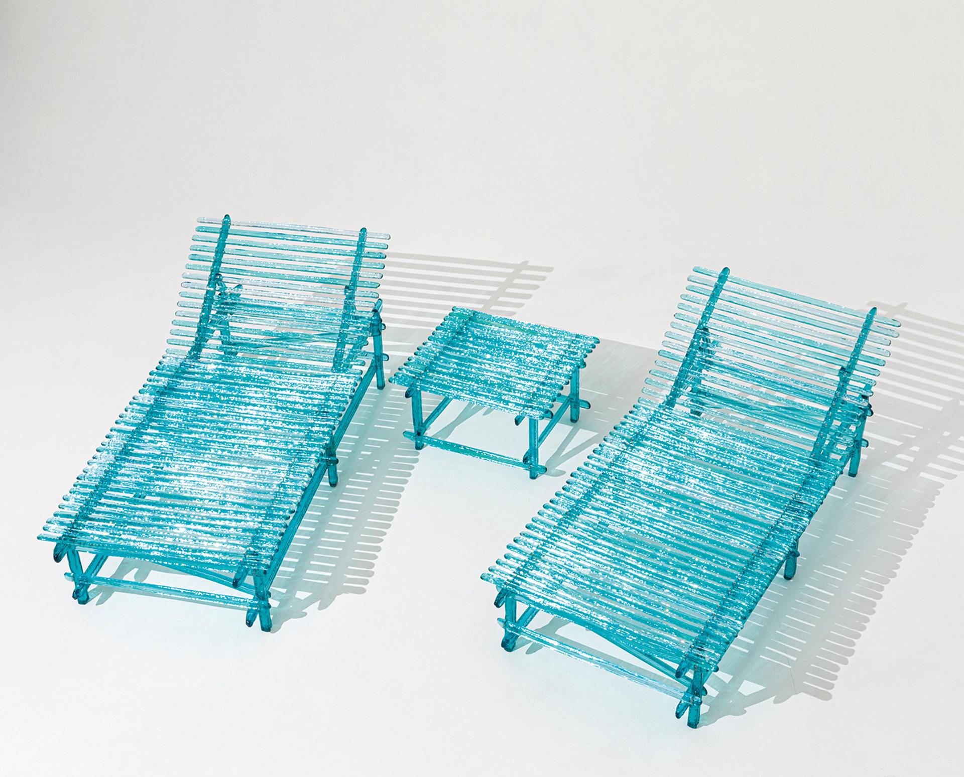 Edra мебель фото