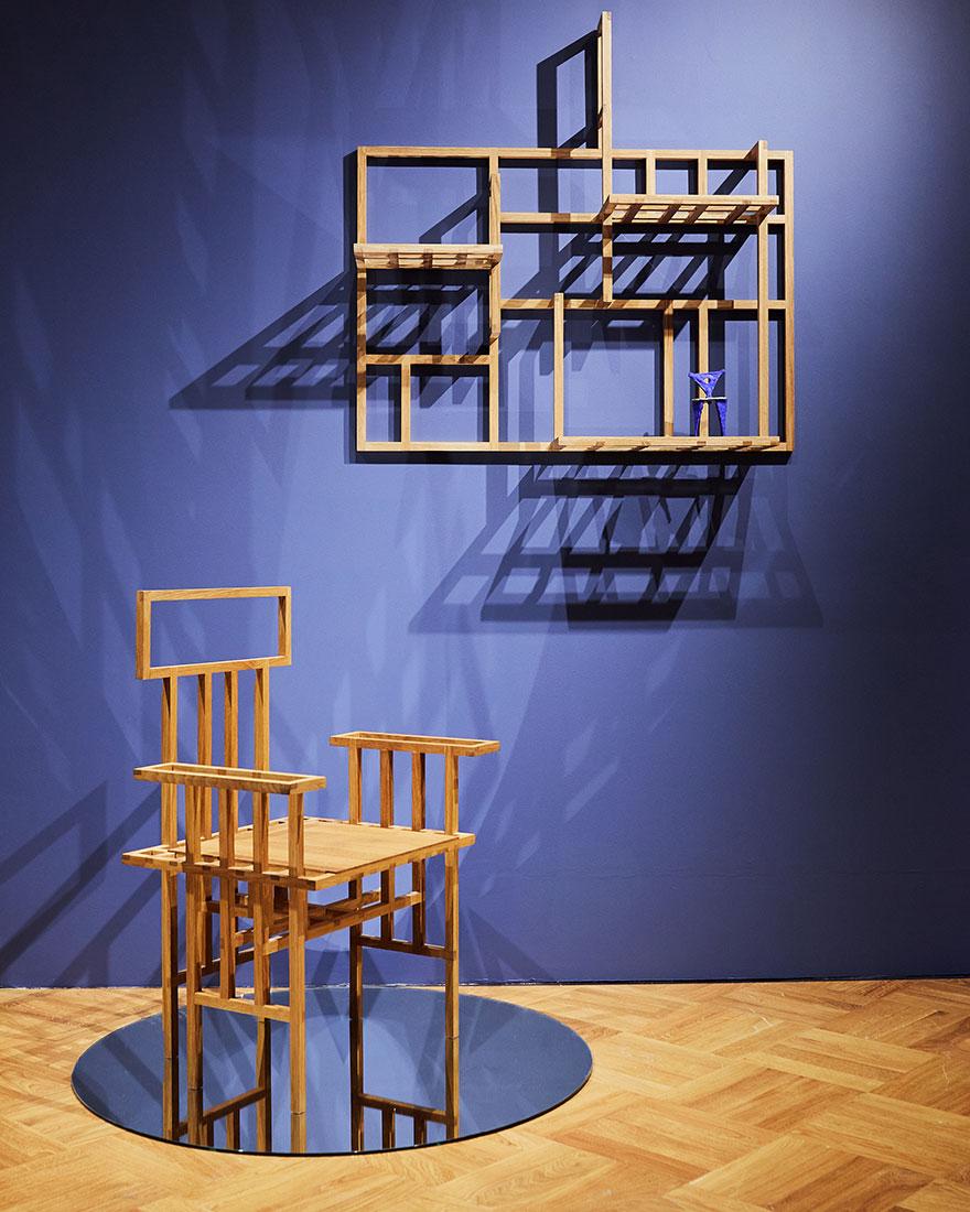 Выставки дизайна москва фото