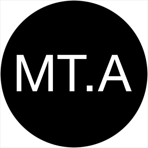 бюро MT. A лого фото