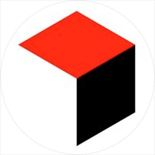 MODUL-ab лого фото