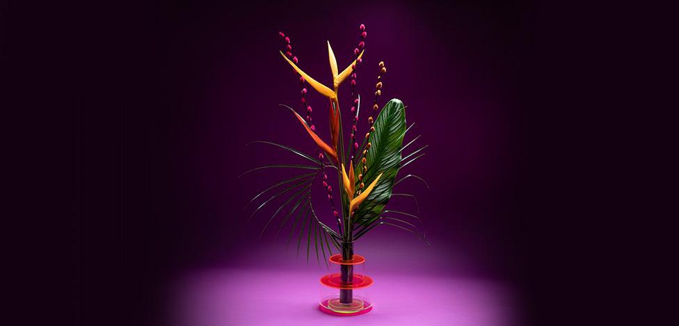 100 дизайнерских ваз