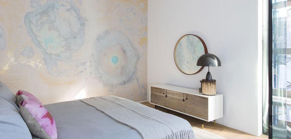 10 вопросов о спальне и кровати
