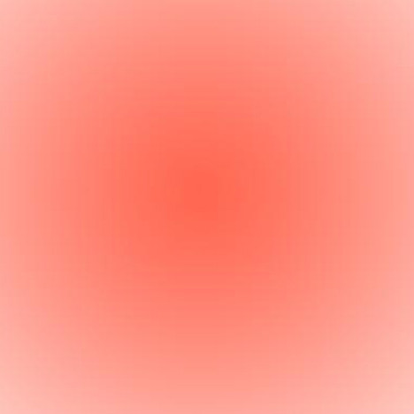 Цвет 2019 года: 7 интерьеров в оттенке Pantone «живой коралл»