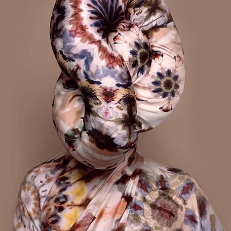 Арт-биеннале в Венеции: мода и Нидермайер