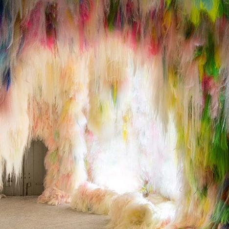 Арт-биеннале в Венеции: 7 самых впечатляющих проектов