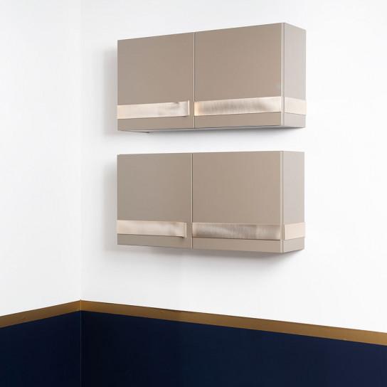 Дима Логинов: итальянская коллекция для ванной комнаты
