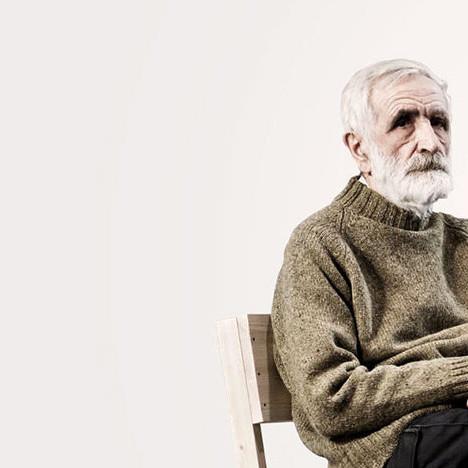 Энцо Мари: жизнь без компромиссов