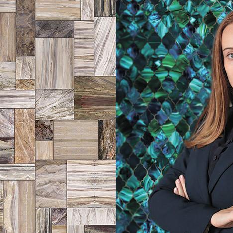 Яна Светлова —о любимых брендах, греческих отеляхи Лос-Анджелесе