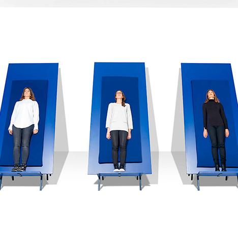 zU-studio: мебель лечит