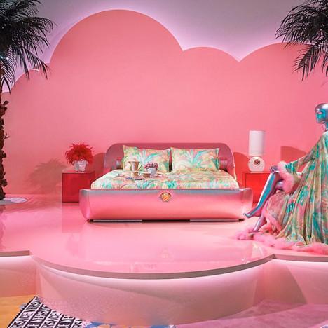 Мода и дизайн: 20 проектов на стыке индустрий
