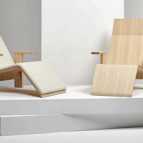 Братья Буруллеки: мебель в тренде slim