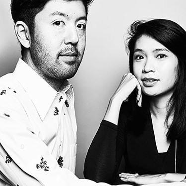 Студия UUfie: европейский успех японцев из Канады