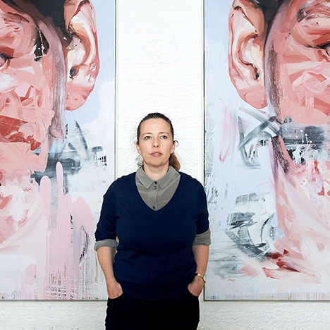 Арт-рекордсменки: 8 самых дорогих современных художниц