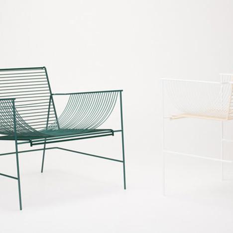 imm Сologne: первая мебельная выставка 2019 года