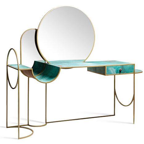 Зеркала: 20 моделей для прекрасного образа