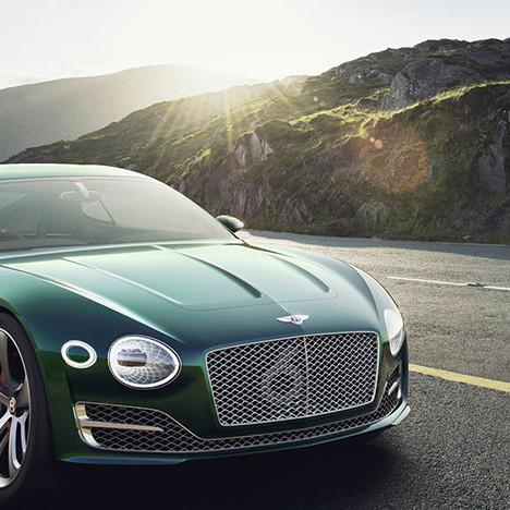 Голливуд на озере и самый красивый автомобиль в мире