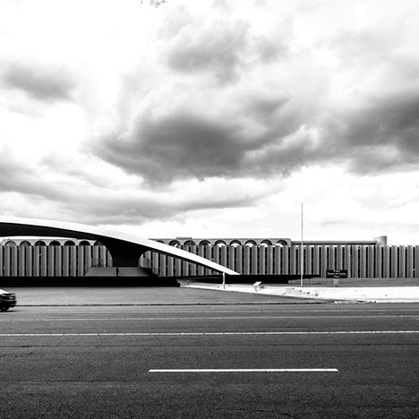 Бразильский модернизм. 7 фактов о главном городе-утопии