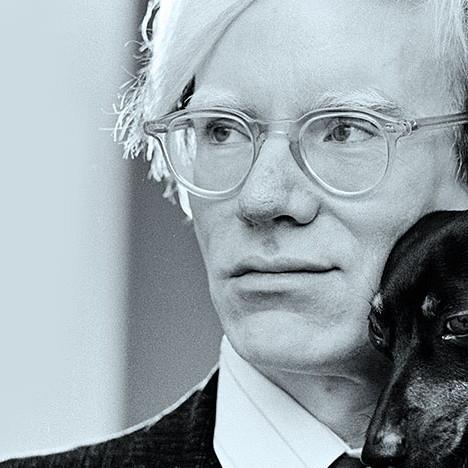 К 90-летию Энди Уорхола: ретроспектива в Нью-Йорке