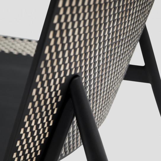 Новая коллекция Zanat: союз высокого дизайна и ремесла