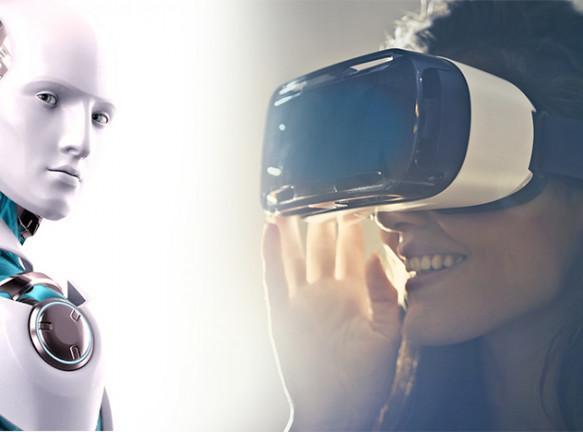 Технологии в 2019: 10 главных трендов